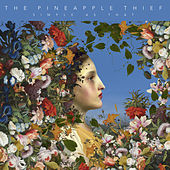 Simple as That - Single by The Pineapple Thief