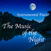 Play & Download Instrumental Piano: The Music of the Night by The O'Neill Brothers Group | Napster