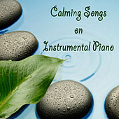 Play & Download Calming Songs on Instrumental Piano by The O'Neill Brothers Group | Napster