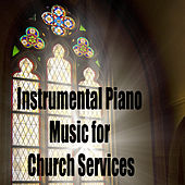 Instrumental Piano Music for Church Services by The O'Neill Brothers Group