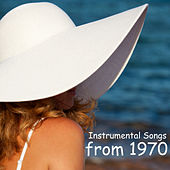 Instrumental Songs from 1970 by The O'Neill Brothers Group