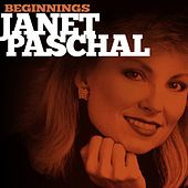 Play & Download Beginnings by Janet Paschal | Napster