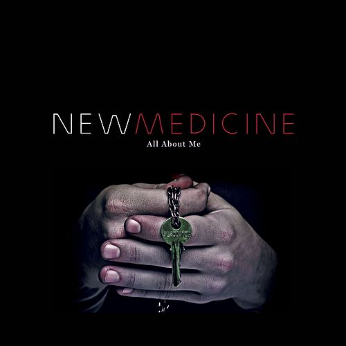 All About Me by New Medicine