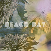Play & Download Native Echoes by Beach Day | Napster