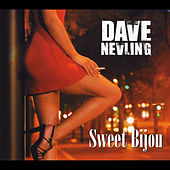 Play & Download Sweet Bijou by Dave Nevling | Napster