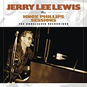 Play & Download Bad, Bad Leroy Brown by Jerry Lee Lewis | Napster