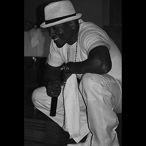 Play & Download We're Together by Calvin Richardson | Napster