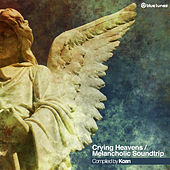 Crying Heavens by Various Artists