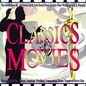 Classics at the Movies by London Festival Orchestra