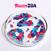 Play & Download Zoa by Mason | Napster
