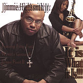 Play & Download It Is What It Is by Jimmie Highsmith Jr. | Napster