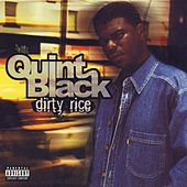 Dirty Rice by Quint Black