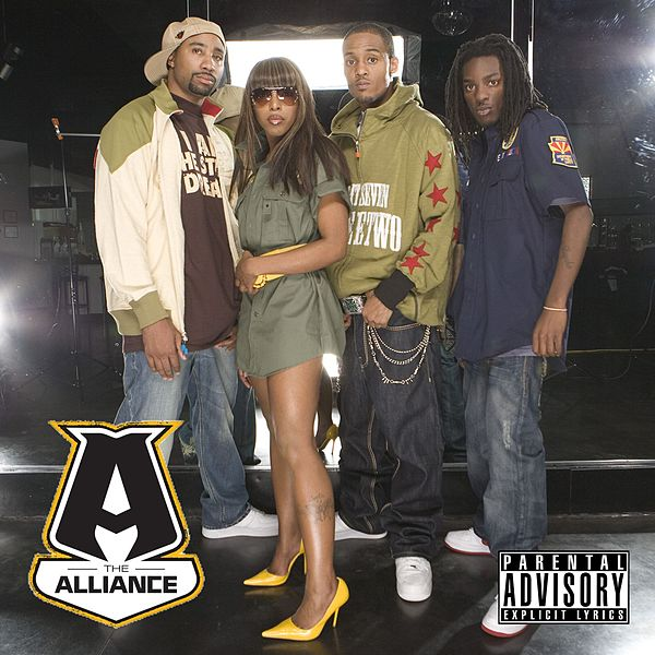 Alliance dating