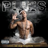 The Real Testament von Plies