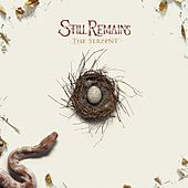 Play & Download The Serpent by Still Remains | Napster