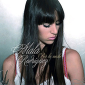 Play & Download Por La Noche by Mala Rodriguez | Napster
