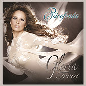 Play & Download Psicofonía by Gloria Trevi | Napster