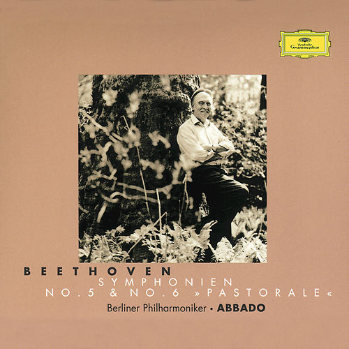 Play & Download Beethoven: Symphonies Nos.5 & 6 by Berliner Philharmoniker   Napster