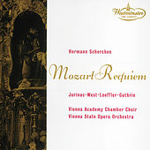 Play & Download Mozart: Requiem by Various Artists | Napster