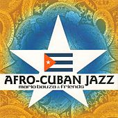 Afro-Cuban Jazz by Mario Bauza