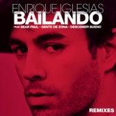 Bailando by Enrique Iglesias