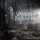 Play & Download Lost In The Shadows by Vampires Everywhere! | Napster