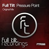 Pressure Point by Full Tilt