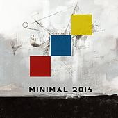 Minimal 2014 (feat. Traumton) - Single by Various Artists