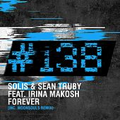Play & Download Forever (Moonsouls Remix) (feat. Irina Makosh) by Solis | Napster
