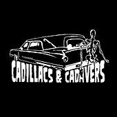 Self-Titled by The Cadillacs