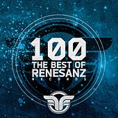 Play & Download The Best Of Renesanz - EP by Various Artists | Napster