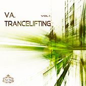 Trancelifting Vol. 1 - EP by Various Artists