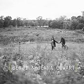 My Hope Is in Thee- Single by Benji and Jenna Cowart