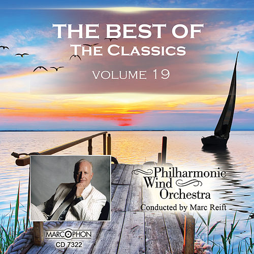 Play & Download The Best of The Classics Volume 19 by Various Artists | Napster