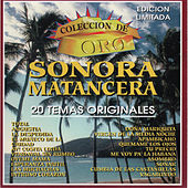 Play & Download 20 Temas Orignales by Sonora Matancera | Napster