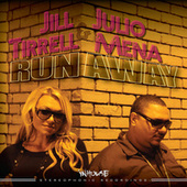Play & Download Run Away by Todd Terry   Napster