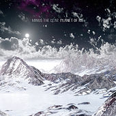 Play & Download Planet of Ice by Minus the Bear | Napster