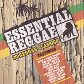 Essential Reggae - 20 Reggae Classics by Various Artists