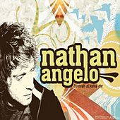 Play & Download Through Playing Me by Nathan Angelo   Napster
