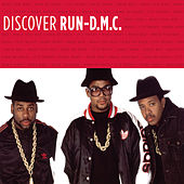 Discover Run DMC von Run-D.M.C.