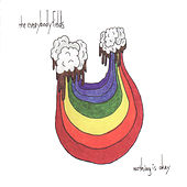 Play & Download Nothing Is Okay by the everybodyfields | Napster