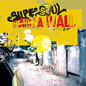 Play & Download Backa Wall E.P. by Supersoul | Napster