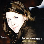 Play & Download Liszt Recital by Polina Leschenko | Napster