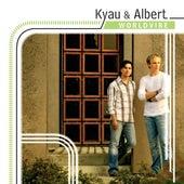 Worldvibe by Kyau & Albert