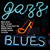 Jazz and Blues von Various Artists