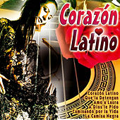 Play & Download Corazón Latino by Various Artists | Napster