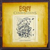 Play & Download Combinations by Eisley | Napster