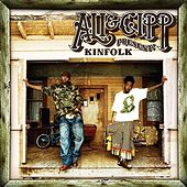 Play & Download Kinfolk by Ali & Gipp | Napster