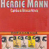Play & Download Copacabana by Herbie Mann | Napster