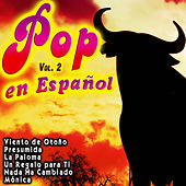Pop en Español Vol. 2 by Various Artists